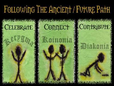 ancientFuture[1]