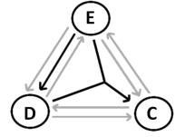 Trinitychurchfamily