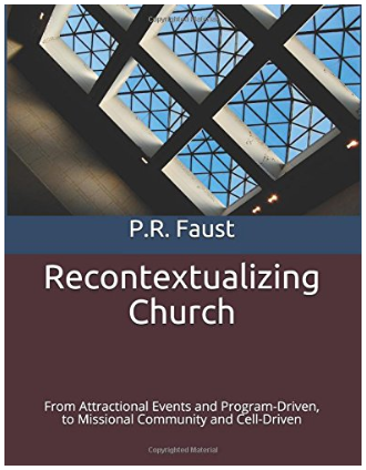 Recontextualizing Church